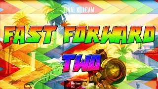 Obey Sausa | Fast Forward #2