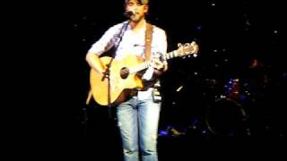 Sing - Josh Wilson
