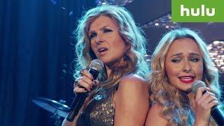 Our Favorite Southern Belle (Spoiler Alert) • Nashville on Hulu