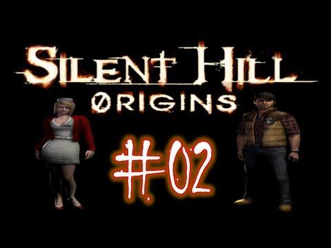 silent hill psp download