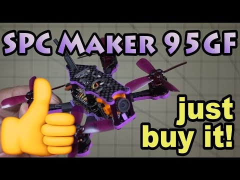 micro-drones-101-28-spc-maker-95gf-