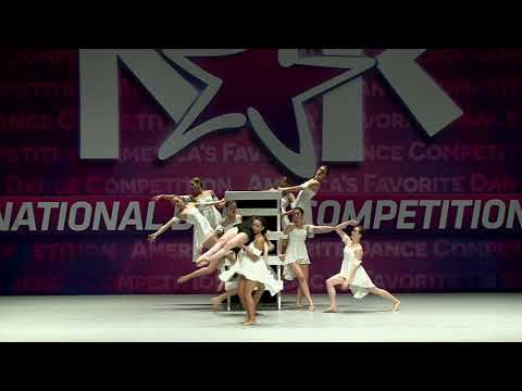 People's Choice// ALREADY GONE - Starz Elite Dance Center [Lenoir, NC]