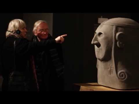 James Cuno on Museums: The Case Against Repatriating Artifacts