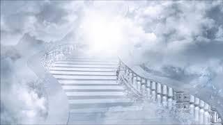 Heaven's Lullaby