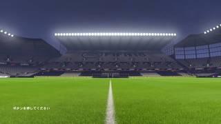 サッカー日本代表VSベネズエラ代表森保ジャパン4連勝?映像は各自用意[雑談]実況とりま