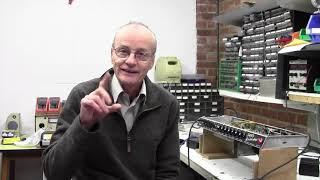 How to fix Fender Vibrato Speed Problem