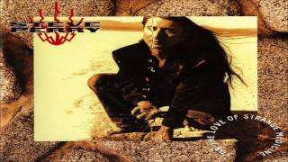 Steve Perry - Anyway (Remastered) HQ