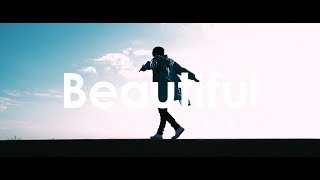 「Beautiful」Music Video (short version)