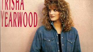 Trisha Yearwood ~ The Woman Before Me (Vinyl)
