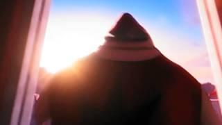 Despicable Me 2 - Evil Minions Preparing For Invasion