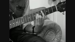 Pari Mantra Band song full cover