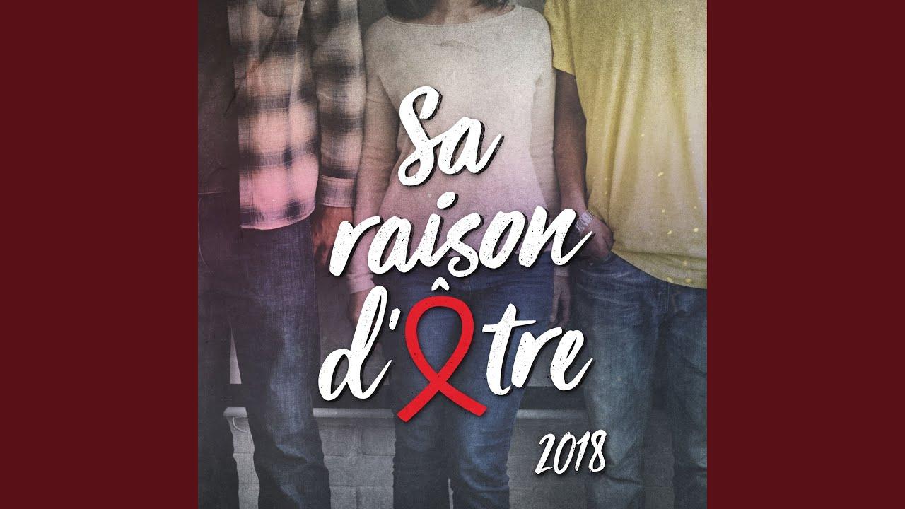 DÊTRE SA TÉLÉCHARGER SIDACTION RAISON