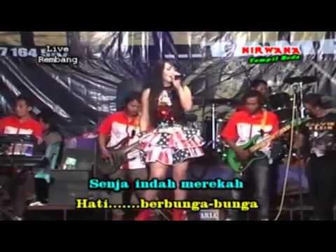 Full album dangdut koplo om nirwana terbaru 2014 2015