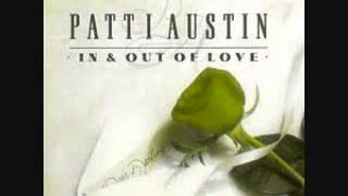 Patti Austin ~ Doe-Si-Doe-In
