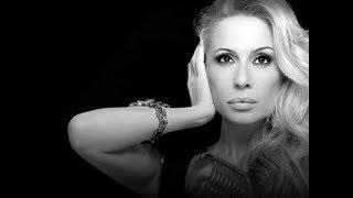 Las mejores canciones de Marta Sánchez (1993-2016)