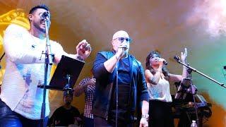 Mi Gente Con Nelson Arrieta & Ronald Borjas! – Mixtura