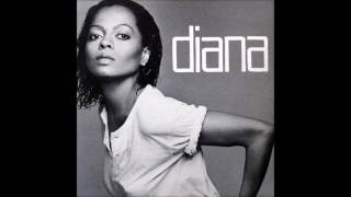 Diana Ross  -  Tenderness ( Chic Mix )