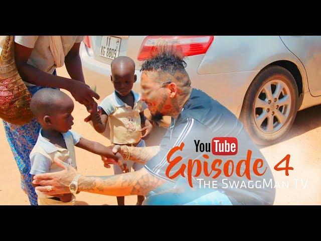 Ouagadougou videó kiejtése Angol-ben