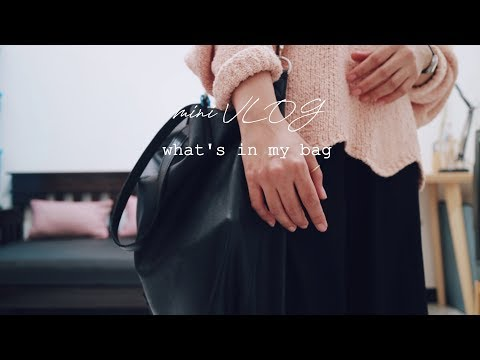mp4 Lifestyle Blogger Indonesia, download Lifestyle Blogger Indonesia video klip Lifestyle Blogger Indonesia