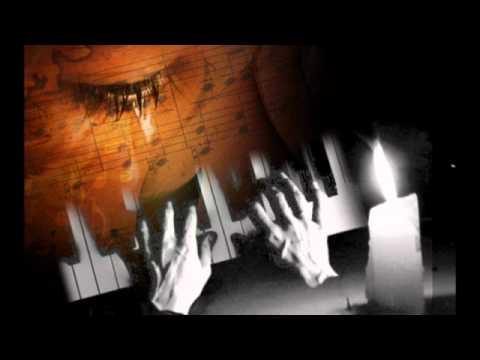 LeAnn Rimes - Faded Love
