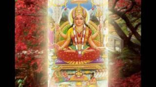 Santoshi Bhajan - Karti Hoon Tumhara Vrat Mein (HD