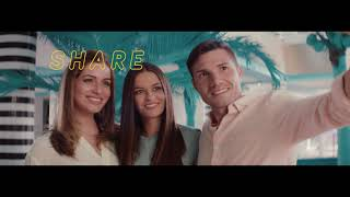 Allegro Hotels | Barceló Hotel Group Trailer
