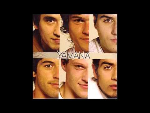 mi vida ven a bailar - Yamana