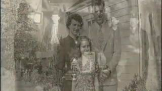 Dave & Fran Divelbiss -  A Life of Service - part 1 of 6
