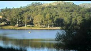 preview picture of video 'paisaje de TANDIL.avi'