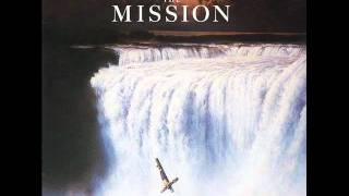 The Mission | Soundtrack Suite (Ennio Morricone)