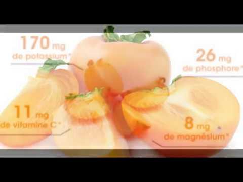 La phlébite la phlébite des récipients des membres inférieurs