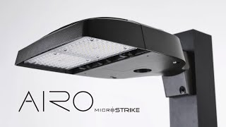 video: Airo Micro Strike tradeSELECT