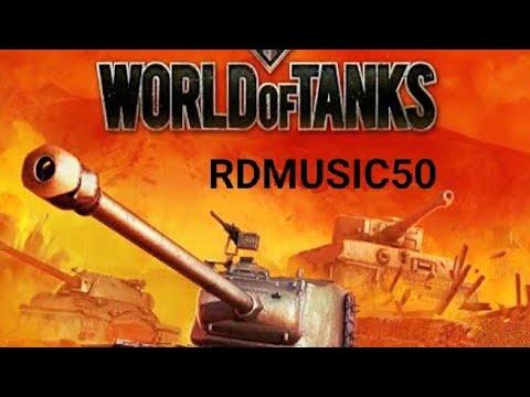 World of Tanks  clip🎬/ ВЕСЕЛАЯ ПЕСНЯ ПРО ТАНКИ