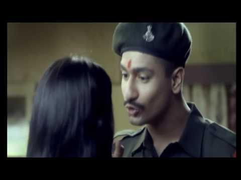 SBI Life Swarna Ganga Couple