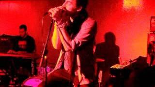 2am Club- Dearly Departed