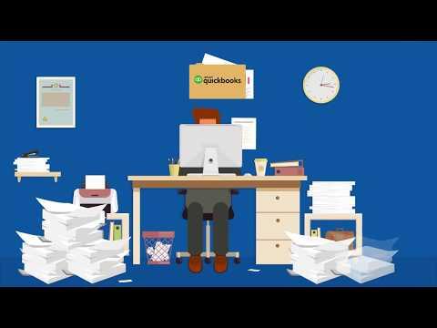 Excel Transactions Importer And Deleter QuickBooks App Store - Import excel into quickbooks invoice furniture online stores