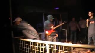 preview picture of video 'el guachon -  en vivo (nitro. la escondida)'