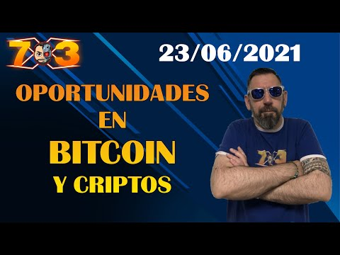 Bitcoin debesų maišytuvas