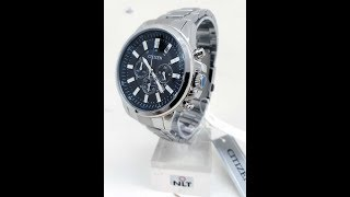 e978009ebbe Relógio Citizen Masculino AN8080-50E TZ20448T - NLTime Relógios