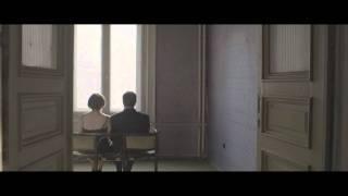 """Marie Mai """"Comme Avant"""" (Clip Officiel)"""