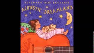<b>Mark Erelli</b>  My Darling From Putumayos Acoustic Dreamland