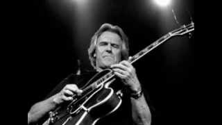 John McLaughlin - Afro Blue