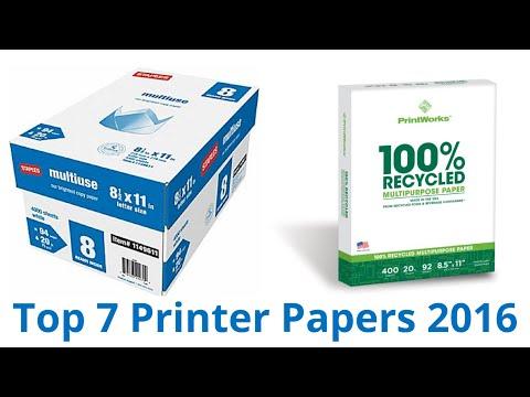 staples recycled copy paper x case staples staples avery inkjet