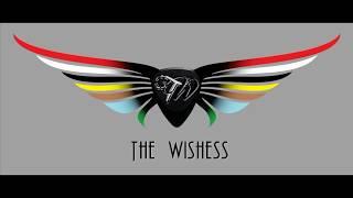 The Wishess Intro - Steelheart opening promo video - thewishess2010