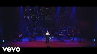 Emeli Sandé   Breathing Underwater (Live At Magic Radio's The Magic Of Christmas)