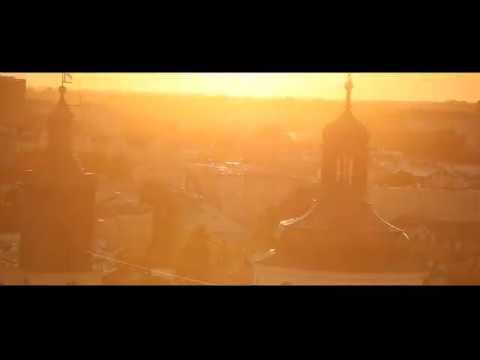 Lublin. Miasto Inspiracji