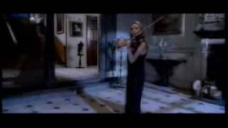 The Corrs - Long Night
