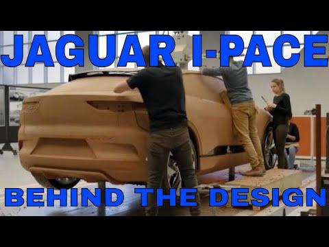 mp4 Automotive Clay, download Automotive Clay video klip Automotive Clay