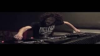 DJ-D.Chainsaw - oldschool gabber dutchcore terror sunday morning wake up dj vinyl mix freestyle