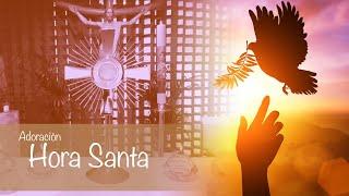 Salmo 15 (14): Meditación: Condiciones para habitar en Dios